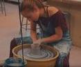 HS Art 8 ceramics
