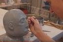 HS art 9 ceramics