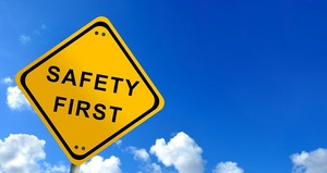 safety-first 2