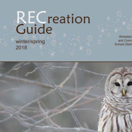 Winter Rec Guide 2017 300x300 2