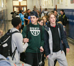 boys in hall cropped